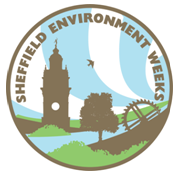 Sheffield Environment Weeks