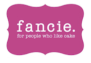 Fancie